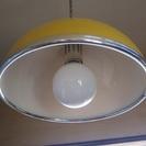 電球 ペンダントライト