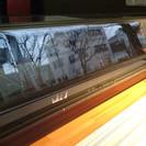 すしネタケース ホシザキ 寿司 業務用 冷蔵庫 ショーケース