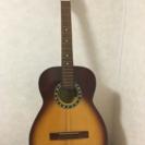 MORENA ギター