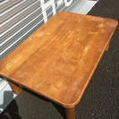 座卓 テーブル