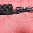SOHO USBカードリーダライター (USB3,0)
