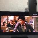SONY   BRAVIA  KDL46EX700  46型液晶テレビ