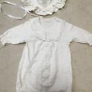 赤ちゃん ドレス 60cm