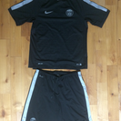 値下 NIKE PARIS SANT GERMAIN set