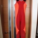 キッズ ウェットスーツ 140~150