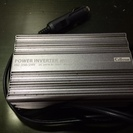 セルスター工業 POWER INVERTER MINI HG-35...