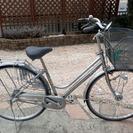 中学生用 通学自転車 used