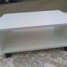 テレビ台 TVR-600