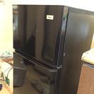 墨田区周辺なら本日配送可能 ハイアール小型冷蔵庫