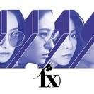 【あと1人!】K-POP女性グループコピユニ【🔰歓迎】
