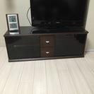 テレビボード 120サイズ