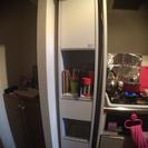 【引越しの為、値下げしました】NITORI 細くて隙間にスッと入る小棚