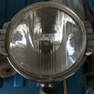 H3 55W  ドライビングライト  H3バルブ  ジャンク扱い
