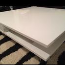 IKEAのテーブル(交渉中)