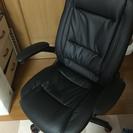 椅子 バウヒュッテBU−34