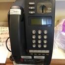 レトロ ピンク電話機 公衆電話 PT-1PSN TEL