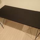 ワークデスク パソコン テーブル