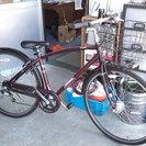 格安整備済自転車!!335