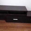 TVボード 「伸縮自在・組み替え自由」