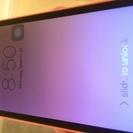 美品 ドコモ Iphone 5C 32G 利用制限○ アクティベー...