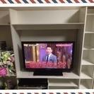 IKEA テレビボード 差し上げます!