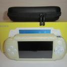 PSP-1000cw<中古>