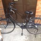 27インチ自転車⚠️24日迄