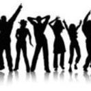 👯チューチュートレイン踊ろう👯
