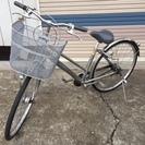 パナソニック自転車