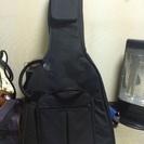 アコースティックギター ギターケース ソフトケース アコギ