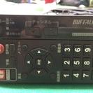 バッファロー DTV S110 テレビチューナー