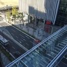4月9日土曜日に梅田でオフ会を開催します。