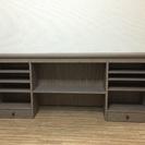 【みるらん様お取り置き】IKEA イケア 活用生抜群☆ 収納棚、化...