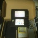 3DS 発送可  最終値下げ