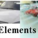 車検 代車無料 軽自動車から外国車までのメンテナンス 買取販売