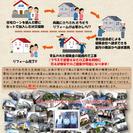 【無料】0円リフォーム - 地元のお店