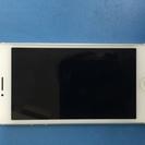 IPhone5 16G CIMフリー