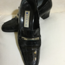 お値下げ300円→200円 DIANA 小サイズの靴