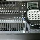 KORG D3200 MTR