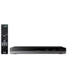 中古 保証付きソニー Blu-ray 3D対応レコーダー