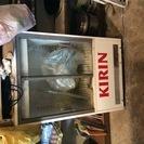 〈無料〉業務用冷蔵庫