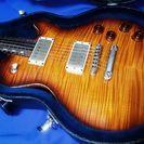 ギター等楽器高価買取します!査定は無料、お電話1本でご自宅まで。海...