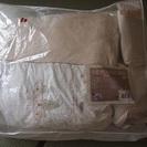 オーガニックベビー布団セット 日本製 アカチャンホンポで購入