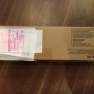 SONY液晶テレビ壁掛けユニットSU-WL450(新品)