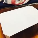折りたたみテーブル(小)