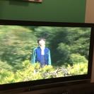42インチ パナソニック プラズマテレビ