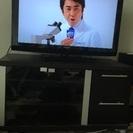 テレビ台 TV台
