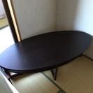 IKEA コーヒーテーブル 5月中頃まで