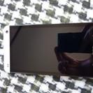 [一旦停止]HTC J One HTL22 ホワイトメタル