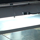 Tetra テトラ リフトアップライト LL-60